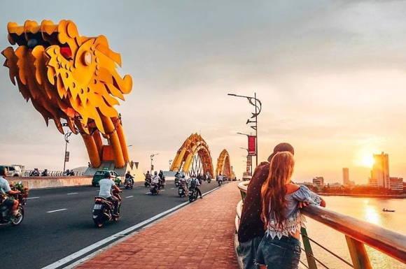 去越南旅遊安全嗎?越南旅遊注意事項